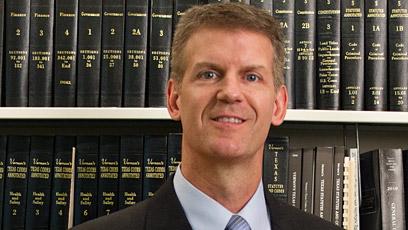 Kyle Ballard