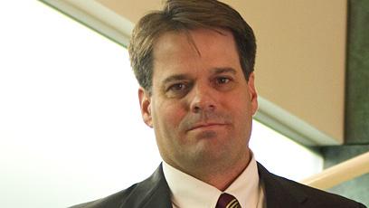 Michael R. Goldman