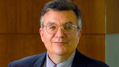 Joseph F. Guida