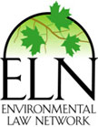 Environmental Law Network