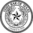 GSF Attorneys author article in the January 2016 edition of the Texas Bar Journal.